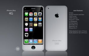 iphone-4g-new.jpg