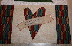 quilt-mystere 0742