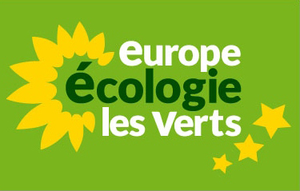 Europe_ecologie_les_Verts_logo_2011.png