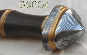 forgee-merovingienne-epee--gael-fabre-damas-8