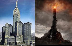 mordor-and-mecca-royal-clock-hotel-tower.jpg