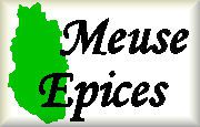 meuse pices
