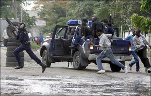 Action-police---Pointe-Noire.jpg
