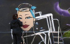 1918 rue des pyrenees 75020 20 novembre 2010