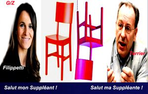 --Suppleances-Croisees----Chaises-Musicales-copie-1.jpg