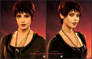 Promo Portray BD1 - Alice
