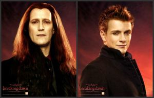 Promo Portray BD1 - Volturi