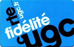 ugc-fidelite