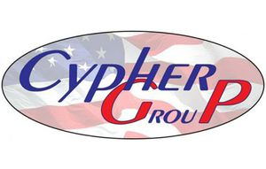 Cypher-Group-Logo.jpg