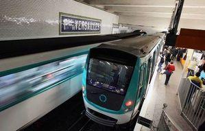 metro_ratp1.jpg