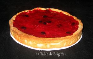 tarte-confit-de-fruits-roug