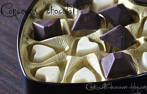 Cncours-chocolat.jpg