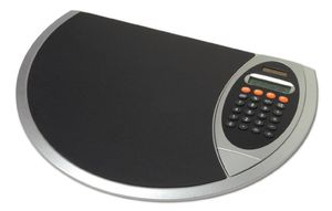 tapis-de-souris-calculatrice.jpg