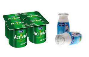 danone-alicaments-activia-actimel_1273150680.jpg