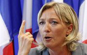 Marine-Le-Pen_pics_180.jpg
