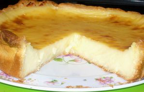 Flan-patissier-traditionnel02.jpg