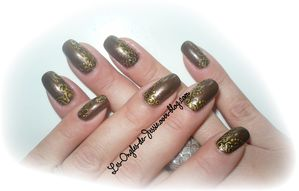 blog.vernis-moka.nailArt-voluptes-or-relief-noir1.jpg