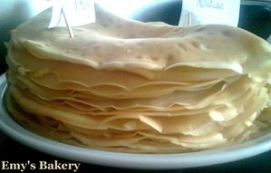 Crepes-copie-1.jpg