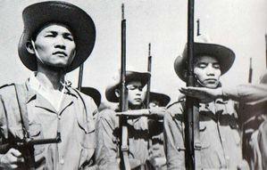 Soldats-thais-10