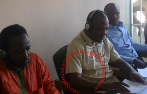 Pickas-accra-conference-presse.PNG