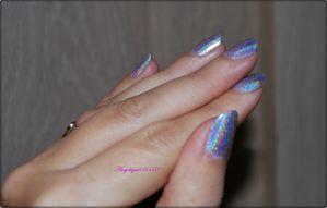 lm holo n°4 coldglace violet (8) bis