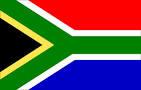 drapeau-afrique-du-sud.png