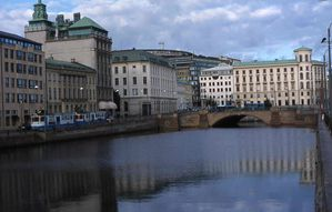 Göteborg1