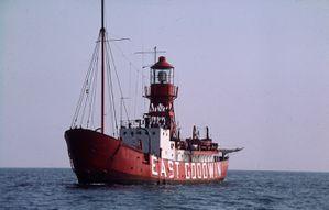 East-Goodwin