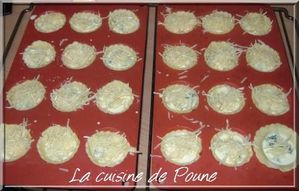 Mini-quiches-au-roquefort-4.JPG