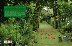 Digeon couverture