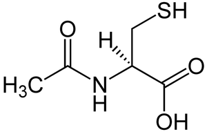800px--R--N-Acetylcysteine_Structural_Formulae.png