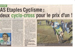 image article cyclo
