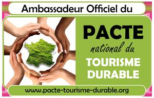 ambassadeur_pacte_tourisme_durable.png