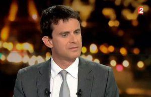 Manuel-Valls-France-2-31-mai-2012.jpg