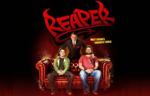 reaper_2.jpg