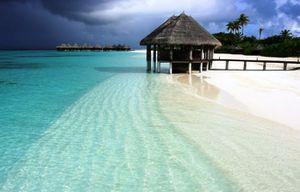 maldives-hotels-stations-balneaires.jpg
