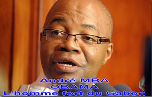 MBA-OBAME.png