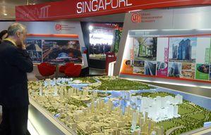 maquette-singapore.JPG