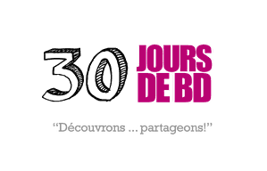 logo-30joursdebd