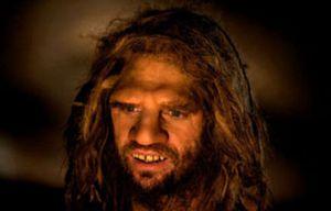 neandertal-hommel.jpg