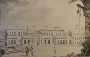 Theatre-National-Varsovie-1780.JPG