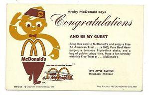 McDonald-s-history.jpg