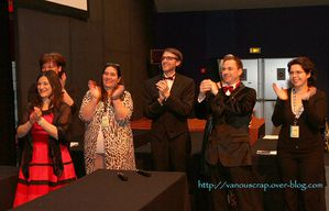 conventions-7985.jpg