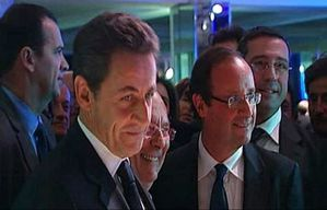 hollande-sarkozy_hollande_crif.jpg