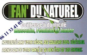 fan-du-naturel.jpg