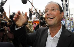 francois-hollande-sourire.jpg