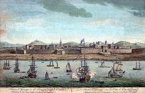 Fort_St_George_Madras.jpg