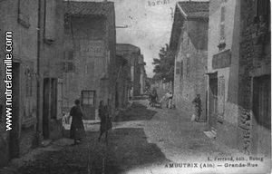cartes-postales-photos-Grande-Rue-AMBUTRIX-1780-01-01008001.jpg