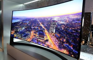 Samsung-105-inch-CURVED-UHD-TV.jpg
