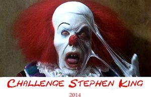 Challenge-Stephen-King-2014.jpg